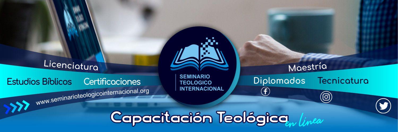 campus virtual seminario teologico internacional