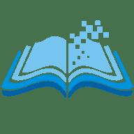 Campus Virtual Seminario Teológico Internacional